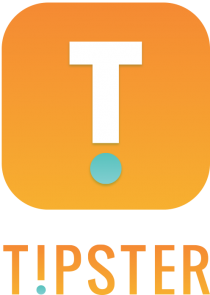 logo-Tipster-large-210x295