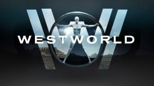1280x720_uitgelicht_westworld_2